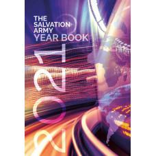 Year book 2021