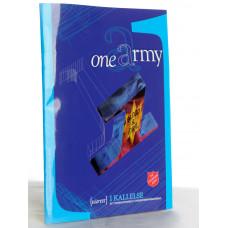 One Army - I Kallelse