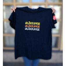 Lärljunge t-shirt, barn